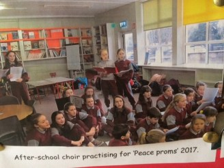 Peace_proms-3