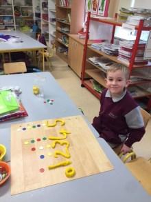 Practical-Maths-fun-SI-17-02