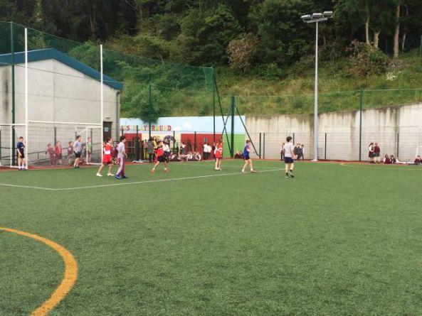 football-league-2016-IMG_2237