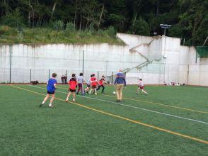 football-league-2016-IMG_2240