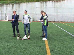 football-league-2016-IMG_2343