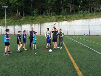 football-league-2016-IMG_2369