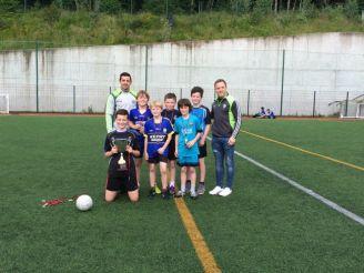 football-league-2016-IMG_2375