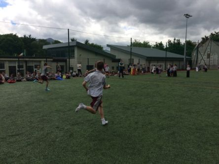 sports-day-IMG_2177