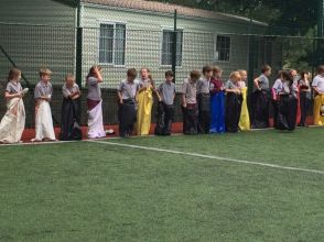sports-day-IMG_2183