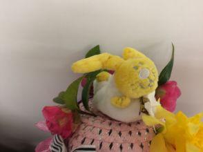 Easter Bonnets 2018 18