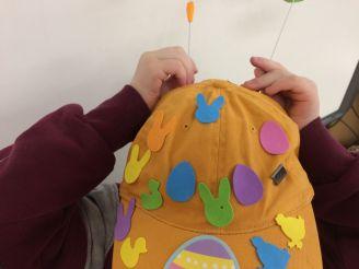 Easter Bonnets 2018 24
