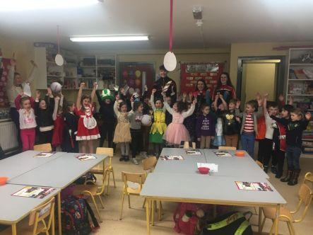 Meeting Fossa GAA SI 2018 - 04