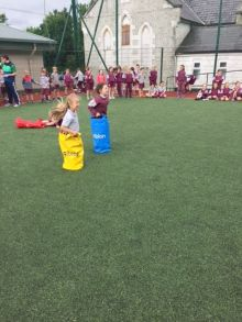 Sports Day 2018 - 09