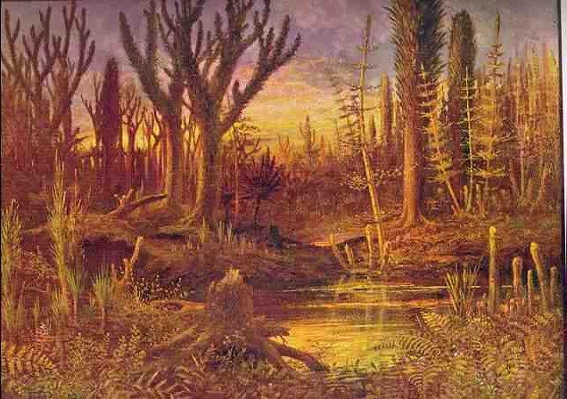 https://i0.wp.com/www.fossilmuseum.net/fossil-art/geotime/dev/devlife/devonianplants.jpg