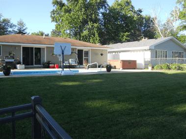 foss-landscaping-residential-2