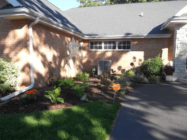 foss-landscaping-residential-5