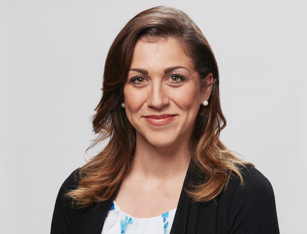 Jennifer K Rourke  Foster  Motley