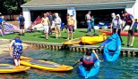 For rent - paddle boards, kayaks, wind surfing boards and more. California Windsurfing