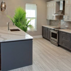 Tile For Kitchen Floor Equipment Porcelain Offered By Foster Flooring High Quality Stone And From