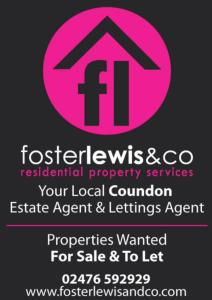 new-for-sale-board-coventry-estate-agent-foster-lewis-and-co