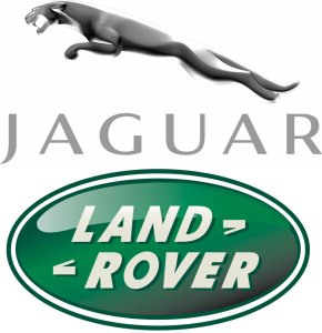 Jaguar Land Rover Coventry expansion