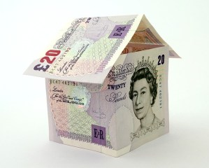Mortgage help to buy scheme