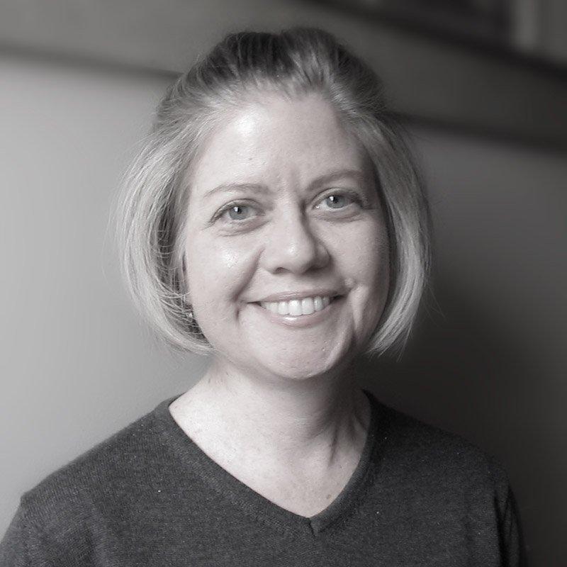 Sheila Harrington