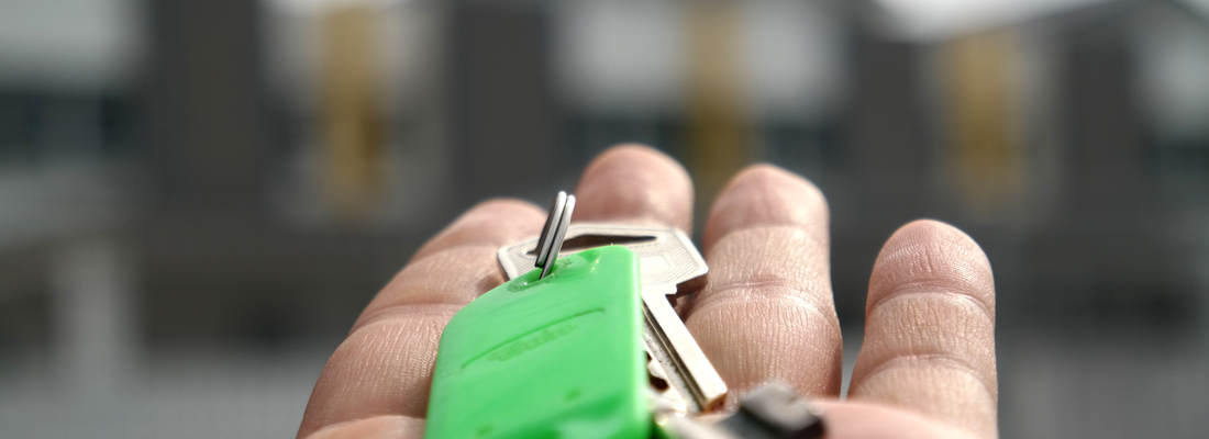Buy-to-let-fosters-mortgages-clevedon-somerset