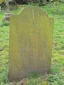Grave16