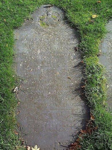 Grave 58