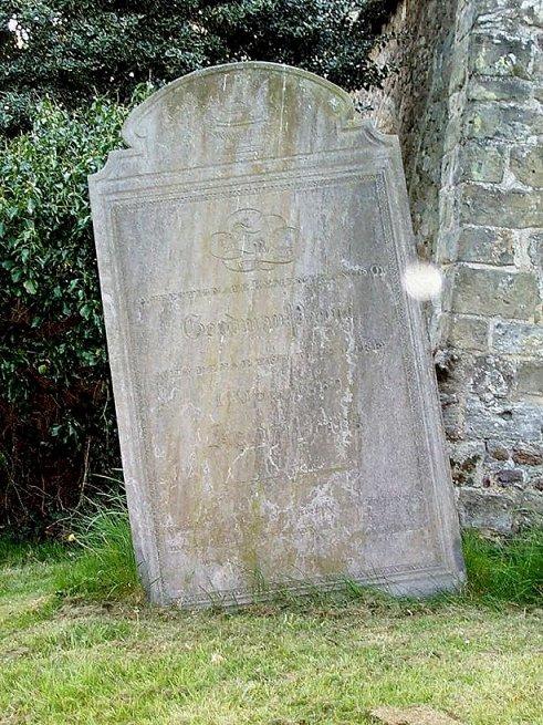 Grave 59
