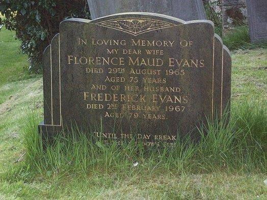 Grave 63