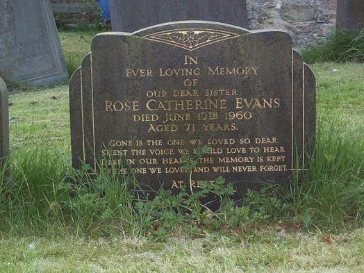 Grave 64