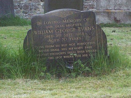 Grave 65