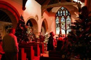 Christmas Tree Festival 2007_0005