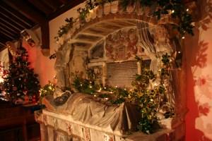 Christmas Tree Festival 2007_0010