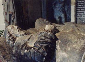 tombfigures