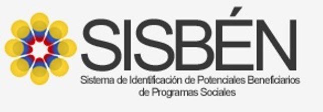 Lunes ültimo día de Atención en la Oficina del Sisbén – Notieje.com
