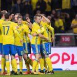 Sverige Rumänien live stream gratis Se vilken kanal visar Sverige Rumänien på TV +TV-tider!