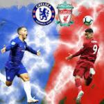 Chelsea Liverpool live stream gratis? Streama Chelsea vs Liverpool live stream online!