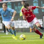 Malmö FF Kalmar FF live stream gratis? Streama MFF vs KFF live stream!