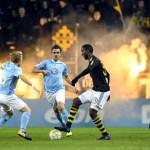AIK Malmö FF live stream