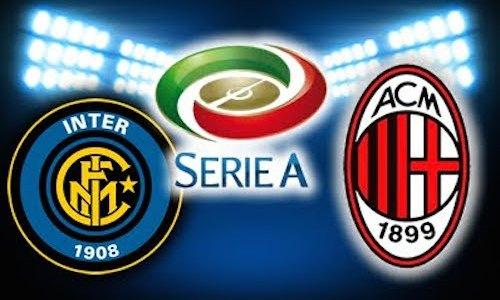 Inter Milan live stream free Streama Inter Milan live streaming gratis!