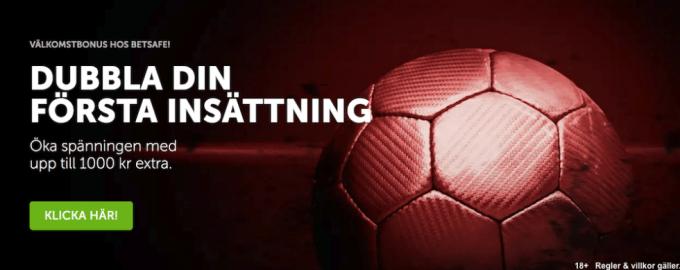 Malmö FF Chelsea gratis live streaming