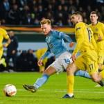 Malmö FF Chelsea live stream gratis