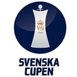 Svenska Cupen slutspel 2019 - spelordning för kvartsfinal & semifinal 2019!