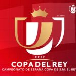 Copa del Rey på TV se Spanska Cupen på TV, TV-tider, spelschema, resultat!
