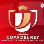 Copa del Rey stream gratis - Streama Spanska Cupen live stream online gratis!