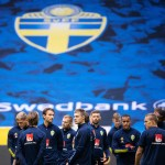 Sverige - Portugal live stream gratis? Streama Sverige vs Portugal i Nations League