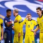 Hur blir Fotbolls-EM 2021?
