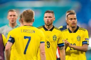 Sverige Ukraina live stream gratis? Streama Sverige Ukraina EM 2021!