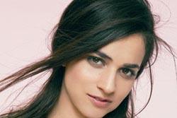 Paola Giannini