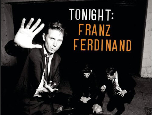 2009-02-01_franz