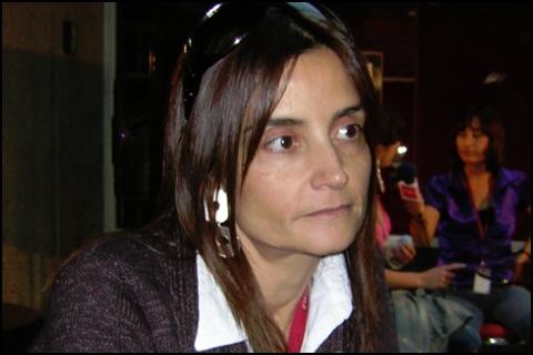 2009-08-29_quenarencoret